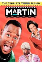 Martin: The Complete Seasons 1-3