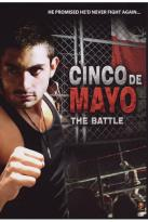 Battle: Cinco de Mayo