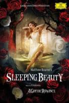 Matthew Bourne's Sleeping Beauty: A Gothic Romance