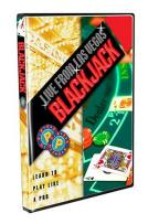 Live From Las Vegas: Blackjack