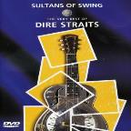 Sultans Of Swing: Best Of
