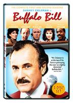 Buffalo Bill - The Complete First &amp; Second Seasons