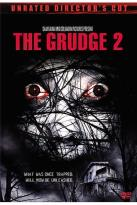 Grudge 2
