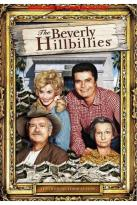 Beverly Hillbillies - The Official Third Season