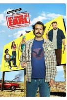 My Name is Earl - Season 4