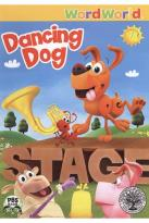 WordWorld: Dancing Dog