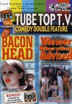Tubetop T.V. - Cmedy Double Feature