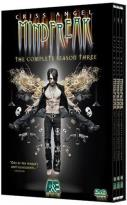 Criss Angel Mindfreak - The Complete Third Season