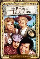 Beverly Hillbillies - Two Season Pack