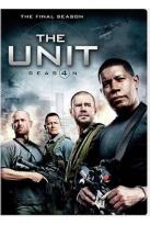 Unit - The Complete Fourth Season