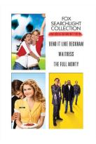 Fox Searchlight Spotlight Series, Vol. 2