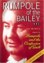 Rumpole of the Bailey - Rumpole and the Confession of Guilt