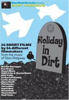Stan Ridgway - Holiday in Dirt