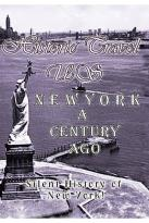 Historic Travel US - New York A Century Ago (2-DVD)
