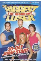 Biggest Loser: The Workout - 30-Day Jump Start