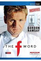 F Word: Series Four