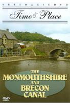 Time and Place: The Monmouthshire and Brecon Canal