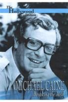 Hollywood Collection - Michael Caine: Breaking the Mold