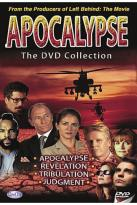 Apocalypse Collection