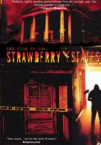 Strawberry Estates: Red File #66 - 905