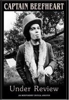 Captain Beefheart - Under Review