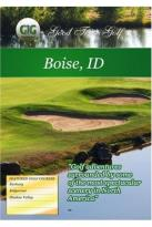 Good Time Golf: Boise, Idaho