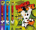 Danger Mouse - Complete Seasons 1-6