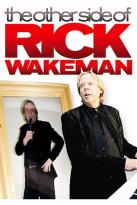 Rick Wakeman - The Other Side of Rick Wakeman