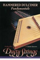 Hammered Dulcimer Fundamentals