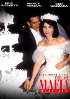 Love Honor & Obey: The Last Mafia Marriage