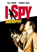 I Spy - Box Set #3