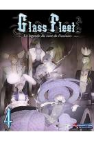 Glass Fleet - Vol. 4