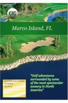 Good Time Golf: Marco Island, Florida