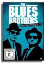 Blues Brothers Band: Soul Biscuit
