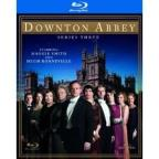 Downton Abbey: Series 3