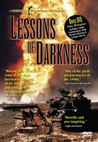 Lessons of Darkness/Fata Morgana