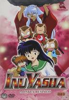 Inuyasha - Vol. 30: Monkey Business