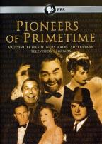 Pioneers of Primetime