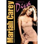 Mariah Carey Unauthorized - Definition of A Diva