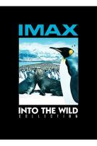 IMAX Into The Wild Collection