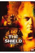 Shield - The Complete First Season