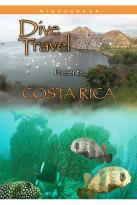 Dive Travel Costa Rica