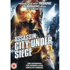 Assassin: City Under Siege