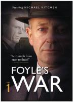 Foyle's War - Set 1