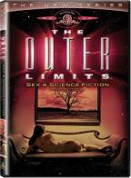 Outer Limits - The New Series: Sex & Science Fiction Collection