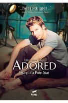 Adored - Diary of a Porn Star