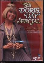 Doris Day Special
