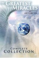 Greatest Miracles on Earth - The Complete Collection