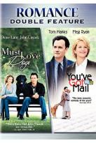 Must Love Dogs/You've Got Mail