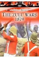 War File - The History Of Warfare: The Zulu Wars 1879